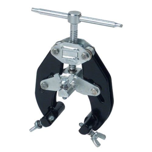 Sumner Ultra Clamps