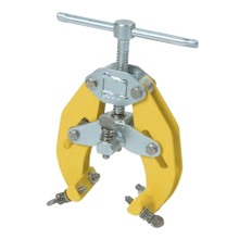 Load image into Gallery viewer, Sumner Ultra Fit Pipe Alignment Clamps