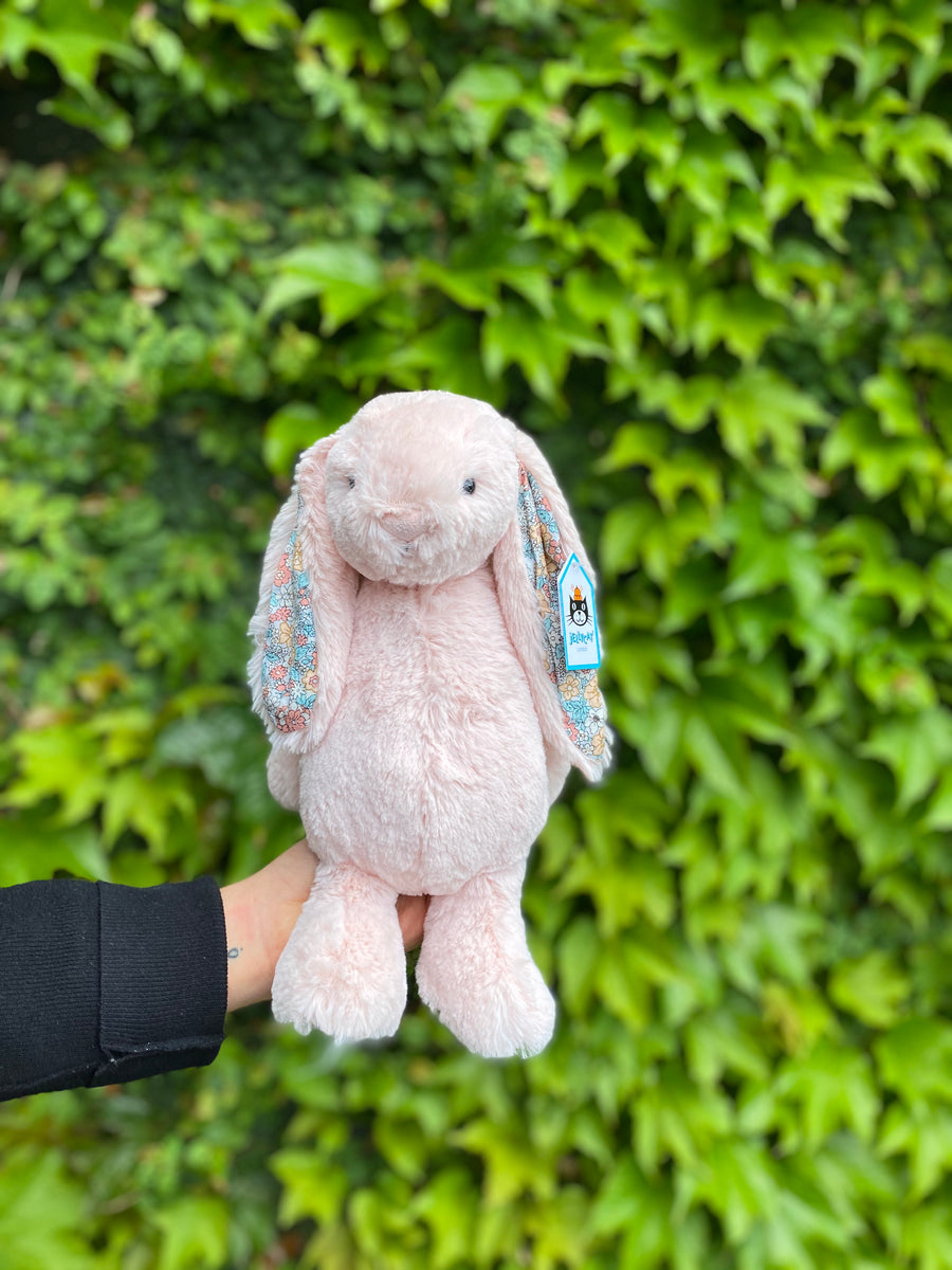 Jellycat NZ - The Wild Rose NZ