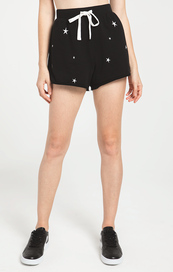 Mila Star Short