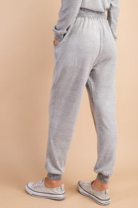 Ultra Soft Lite lounge Pant