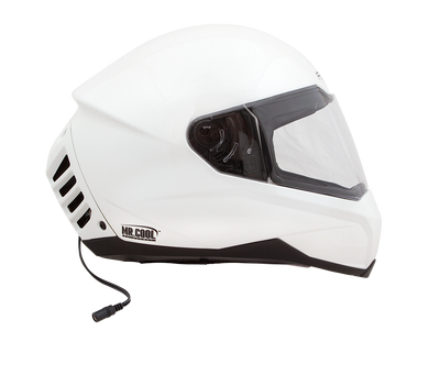 Feher Helmets | Air Conditioned Motorcycle Helmets