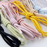 Elastic Stretch Cord, Hair Rope, Hair Stretch Rope Cord