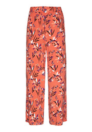 Naimaa Tropical Spirit Wide Leg Pants