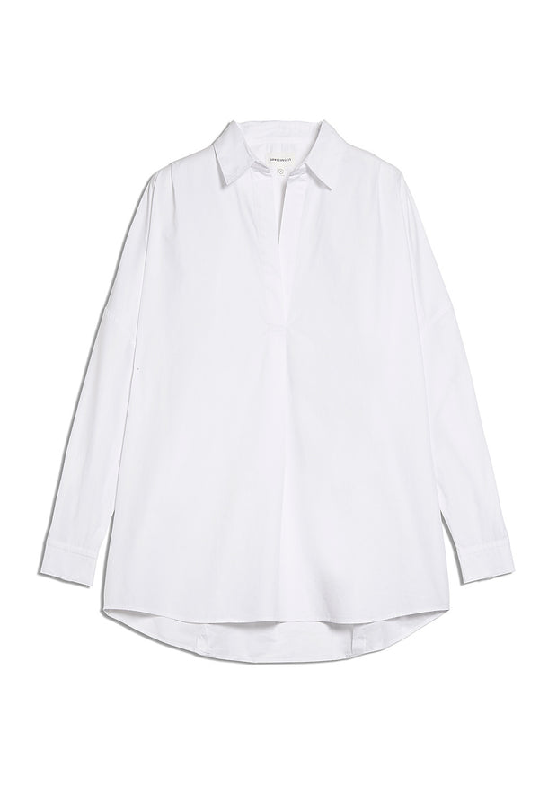 Unelmaa Long Sleeve Shirt