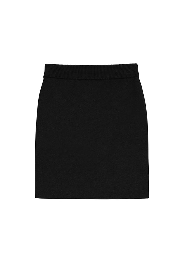 Bekaa Knitted Skirt