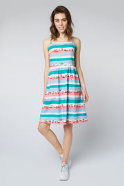Collette Perfect Day Sundress