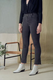 Mayon Denim Jeans