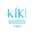 KIKI WANDERS MERMAID SWIMWEAR
