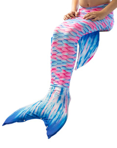 Nefeli Mermaid