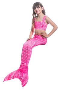 Alkmini Mermaid