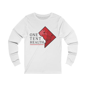 Women's Logo Long Sleeve