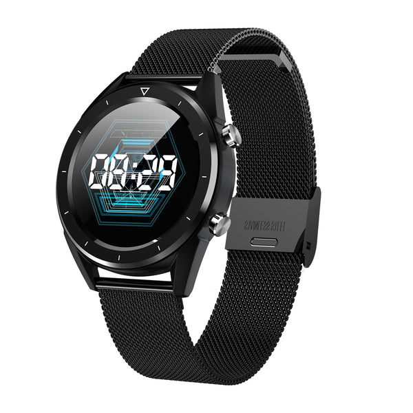 NT05 Health & Fitness,Business Design Smart Watch