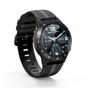 NT07 Health & Fitness Bluetooth Call GPS Smartwatch
