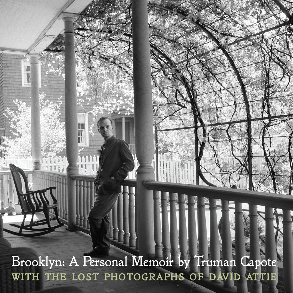 brooklyn a personal memoir the little bookroom brooklyn a personal memoir