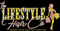 The Lifestyle Hair Co