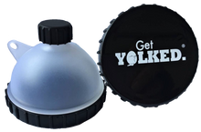 "Load image into Gallery viewer, ""Get Yolked®"" Funnel"