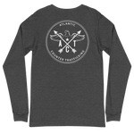 ACT Long Sleeve Tee