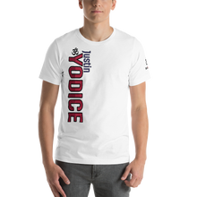 Load image into Gallery viewer, Justin Yodice Walkout Shirt