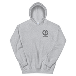 JB Custom Name Hoodie(Type Last Name in capital letters)
