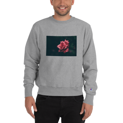 Remembrance Champion Sweatshirt