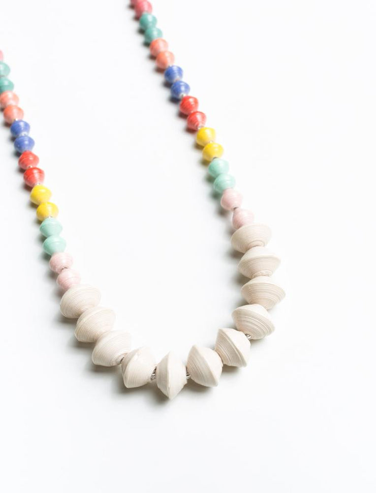 Candy Shop Girls Necklace