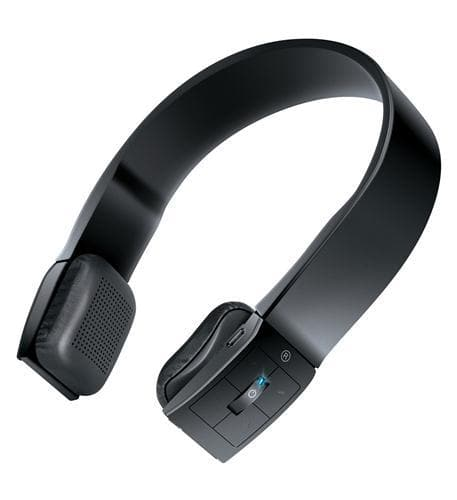 Bluetooth Headphones with Mic by iSound - EarBuds & accessories
