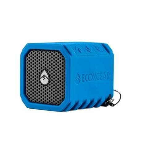 EcoDuo Bluetooth Speaker by Grace Digital Audio - EarBuds & accessories