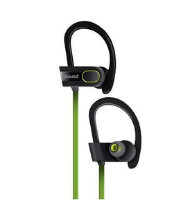 Sports Dynamic Bluetooth Earbuds by iSound - EarBuds & accessories