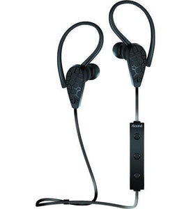 Bluetooth Stereo Sports Headset by DreamGear - EarBuds & accessories