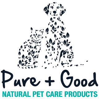 Pure and Good, Flea and Tick Spray