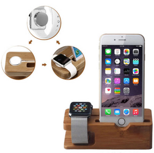 iPhone Dock - K. GRANT PUBLISHING Jehovah's witness jw gift products