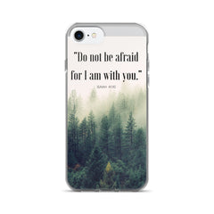 iPhone 7/7 Plus Case - K. GRANT PUBLISHING  - 1
