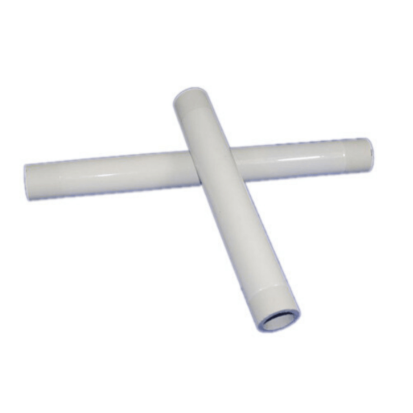 Ceramic Combustion Tubes