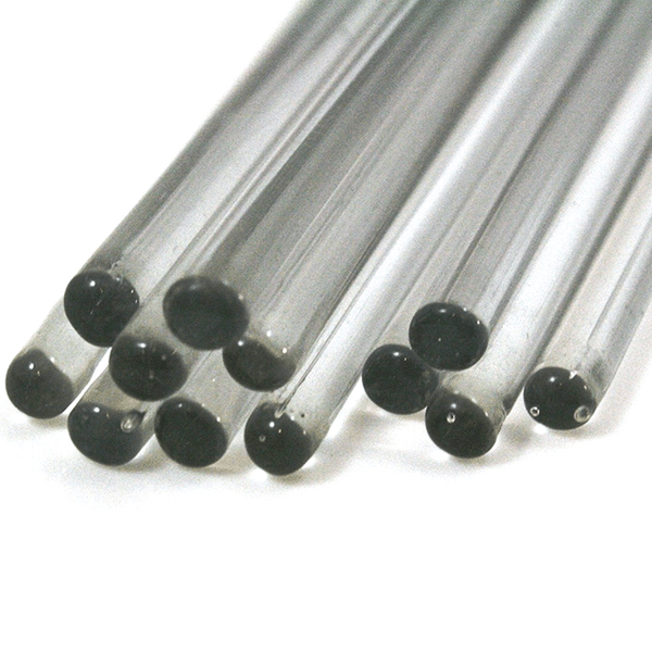 Glass Stirring Rods -  Science Lab Equipment | Science Equip Australia