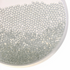 Glass Beads, 500 gm. -  Science Lab Equipment | Science Equip Australia