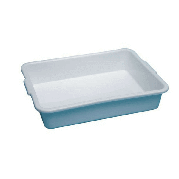 Laboratory Tray, Polypropylene -  Science Lab Equipment | Science Equip Australia