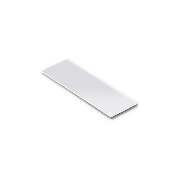 Microscope Slides, Ground and Polished, Fused Quartz -  Science Lab Equipment | Science Equip Australia