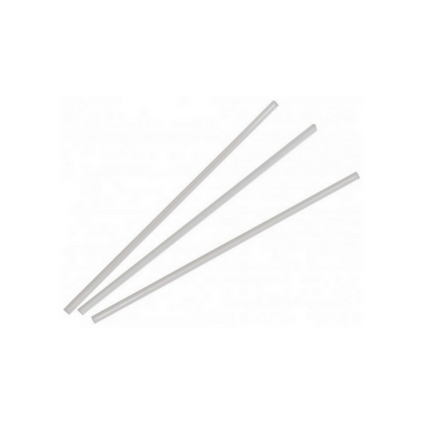Stirrer, Polypropylene -  Science Lab Equipment | Science Equip Australia