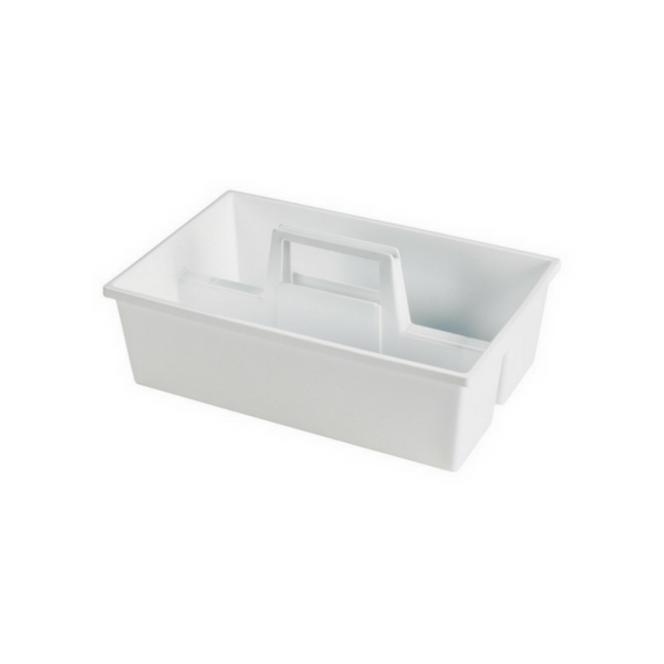 Carrier Tray, Polypropylene -  Science Lab Equipment | Science Equip Australia
