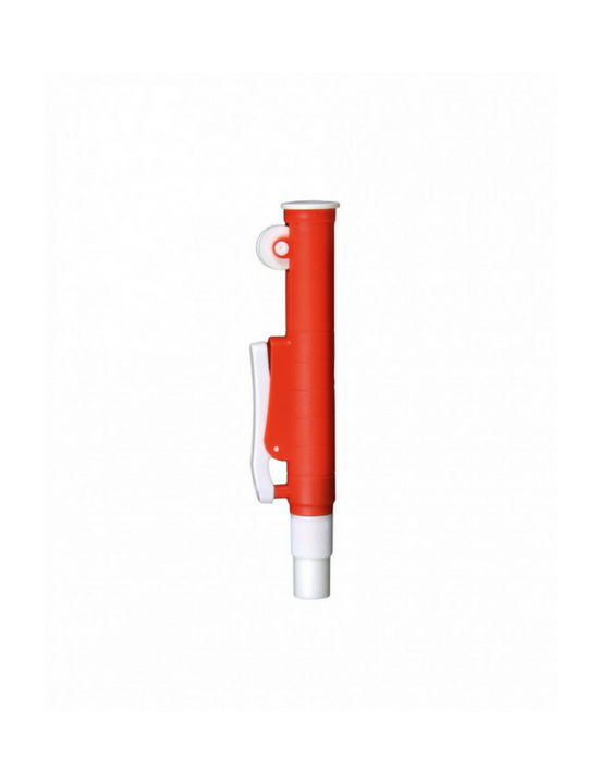 Pipette Filler Pumps -  Science Lab Equipment | Science Equip Australia