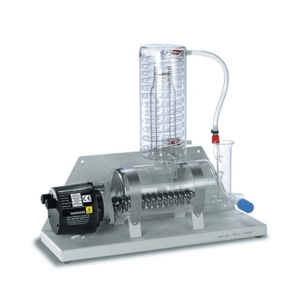 Water distillation Kit