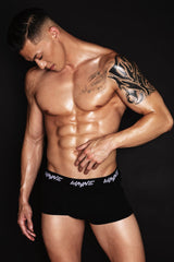 Classic Fit Boxer Brief