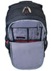 "15.6"" Terra backpack (Black)"