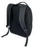 "16"" Ascend Backpack (Black)"