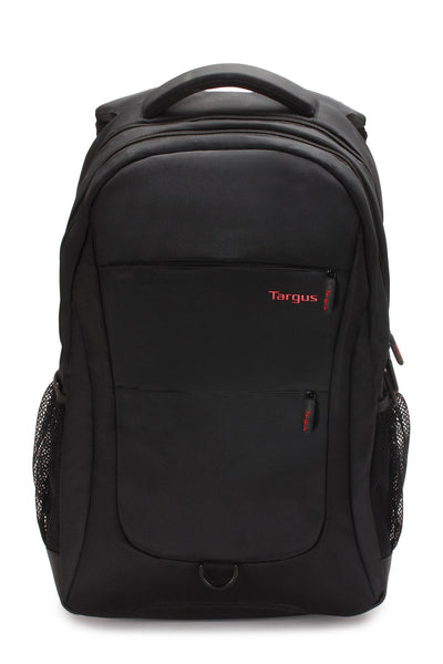 "15.6"" City Dynamic Backpack (Black)"