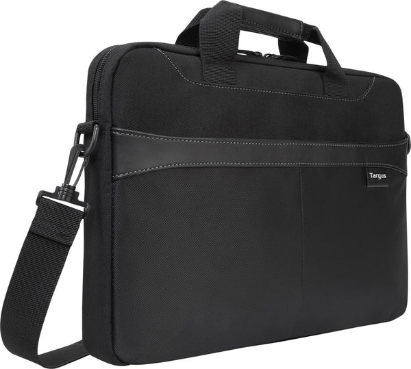 "15.6"" Business Casual Slipcase (Black)"