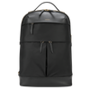 "15"" Newport Backpack (Black)"