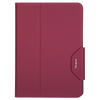 VersaVu® Classic Case for 11-in. iPad Pro® (Burgundy)