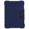 Pro-Tek™ Rotating Case for 11-in. iPad Pro® (Blue)